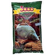Sensas 3000 Carpes Fishmeal 1kg