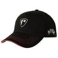 FOX Rage Shield Baseball Cap - Kšiltovka
