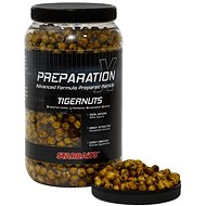 Starbaits Preparation X Tiger Nuts 1l - Tygří ořech