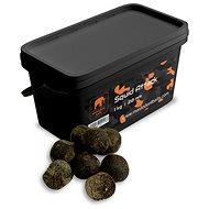 Mastodont Baits Boilie Squid Attack 1kg - Boilies