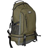 DAM Compact Fishing Back Pack - Batoh