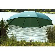 DAM Giant Angling Umbrella, 3m - Fishing Umbrella