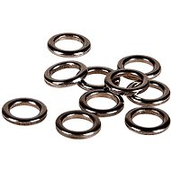 MADCAT Solid Rings 1 20pcs