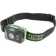 MADCAT Sensor Headlamp