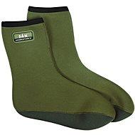 DAM Hydroforce Neopren Socks M - Ponožky