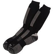 DAM Thermo Socks - Ponožky