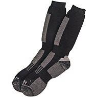 DAM Thermo Socks Velikost 44-47 - Ponožky