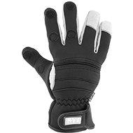 DAM Neoprene / Amara Glove - Rukavice