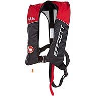 Effzett Safety Floatation Vest - Plovoucí vesta