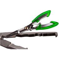 Delphin Multifunction Pliers - Fishing Pliers