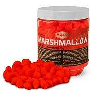 Delphin Micro Marshmallow Jahoda 45g - Umělá nástraha