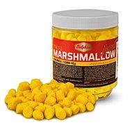 Delphin Micro Marshmallow Kukuřice 45g - Umělá nástraha