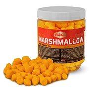 Delphin Micro Marshmallow Med 45g - Umělá nástraha