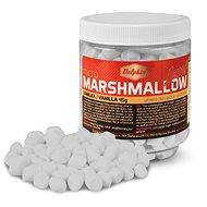 Delphin Micro Marshmallow Vanilka 45g - Umělá nástraha