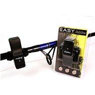Delphin Elektronický signalizátor Easy - Hlásič