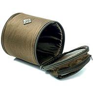 Nash Heater Bag