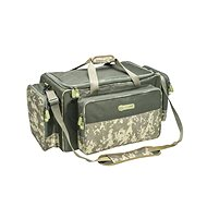 Mivardi CamoCODE Large Bag