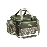Mivardi CamoCODE Solid Bag - Bag