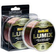 Mivardi Lumix Mainline 0,355mm 12,4kg 600m