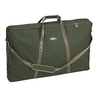 Mivardi Transport bag for CamoCODE armchair - Case
