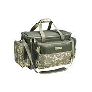Mivardi CamoCODE Medium Bag - Bag