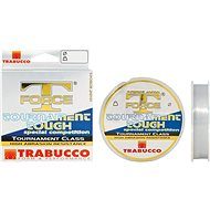 Trabucco T-Force Tournament Tough 0,20mm 150m