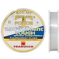 Trabucco T-Force Tournament Tough 0,20mm 500m