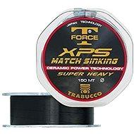 Trabucco T-Force Match Sinking 0,16mm 150m