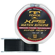 Trabucco T-Force Match Sinking 0,18mm 150m
