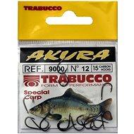 Trabucco Akura 9000 Velikost 12 15ks