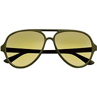 Trakker Aviator Sunglasses