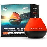 Deeper START - Sonar na ryby