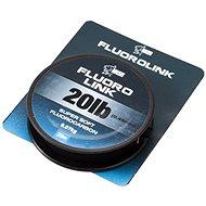 Nash Fluorocarbon Fluorolink 0,45mm 20lb 20m - Fluorocarbon