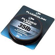 Nash Fluorocarbon Fluorolink 0,60mm 35lb 20m - Fluorocarbon