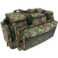 NGT Insulated Carryall 709 Camo - Taška