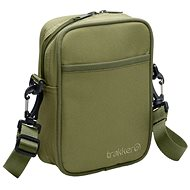 Trakker NXG Essentials Bag - Bag