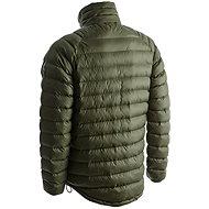 Trakker Base XP Jacket Size XXL - Motorcycle jackets