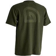 Trakker Logo T-Shirt - Tričko