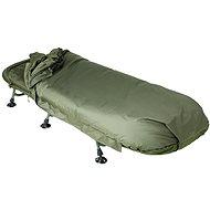Trakker 365 Sleeping Bag - Sleeping Bag