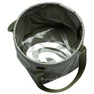 Trakker Collapsible Water Bowl - Kbelík