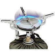 Trakker Armolife Mercury Stove - Kempingový vařič