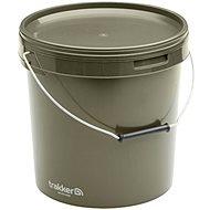 Trakker Olive Bucket 10l - Kbelík