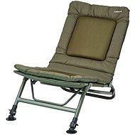 Trakker RLX Combi Chair - Křeslo