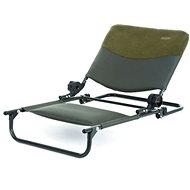 Trakker RLX Bedchair Seat - Křeslo