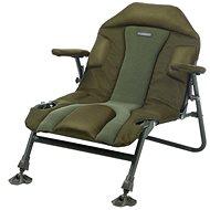 Trakker Levelite Compact Chair - Křeslo