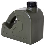 Trakker 5-litre Icon Water Carrier - Kanystr