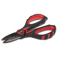 Uni Cat Multi Braid Cutter 16cm - Nůžky