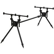 MAD Tube Rod Pod 3 Rod - Stojan