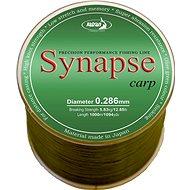 Katran Synapse Carp 0,286mm 5,83kg 1000m - Vlasec