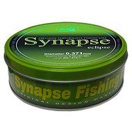 Katran Synapse Eclipse 0,255mm 5,24kg 1200m - Vlasec